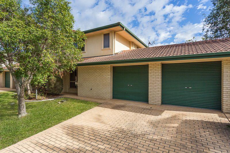 31/173 Fursden Road, Carina QLD 4152, Image 0