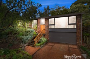 Picture of 20 Heatherlea Drive, Wheelers Hill VIC 3150