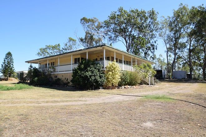 Picture of 410 Buaraba Creek Road, BUARABA QLD 4311