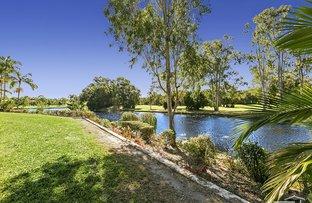 Lot 706 Noosa Springs Drive, Noosa Heads QLD 4567