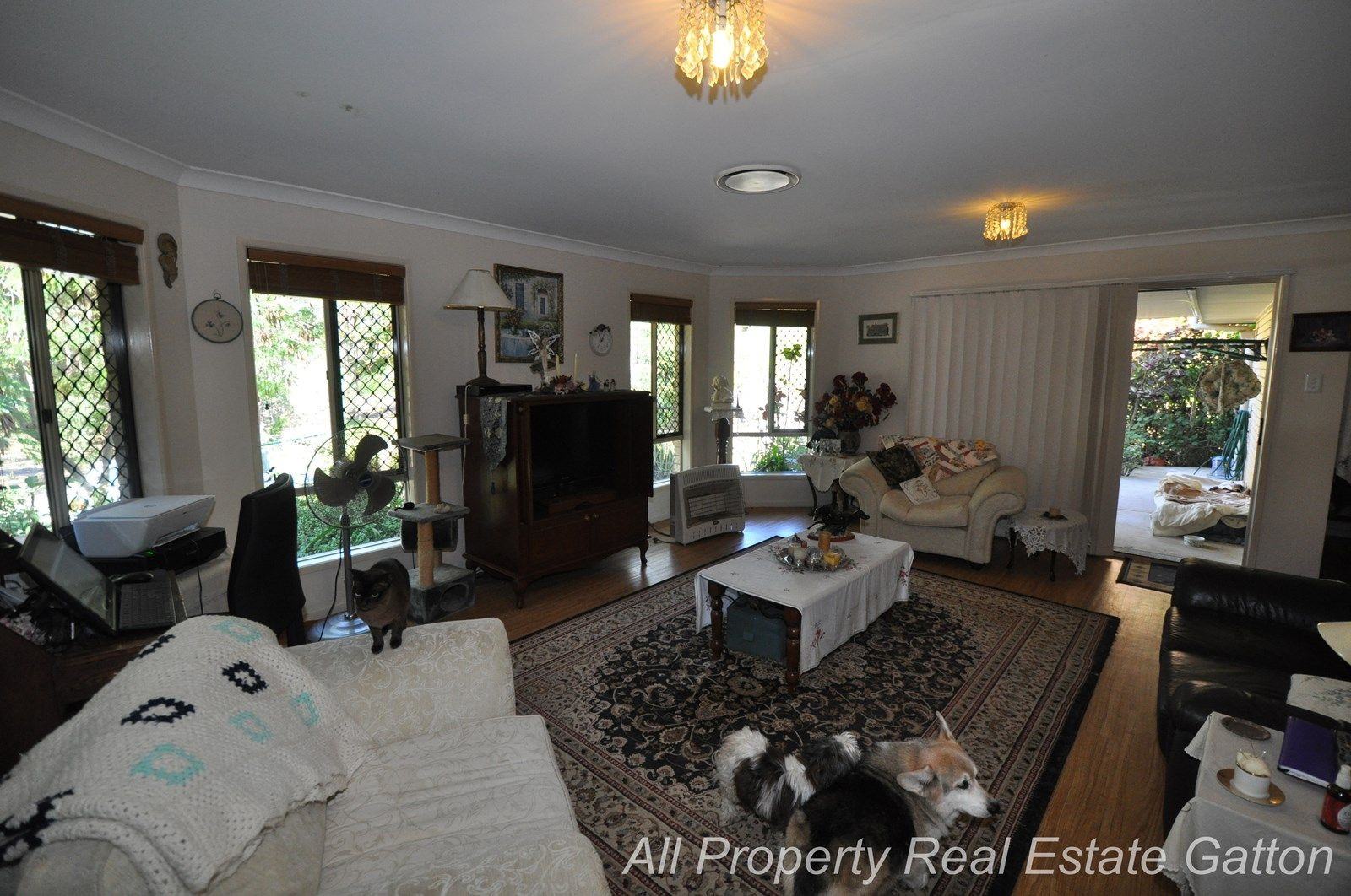30 Andrews Court, Regency Downs QLD 4341, Image 2