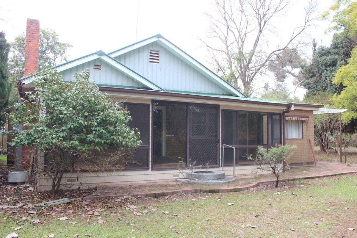 House 2 Barham Road, Wakool NSW 2710, Image 0