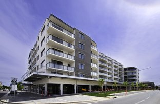 Picture of 106/2 Hinder Street, Gungahlin ACT 2912