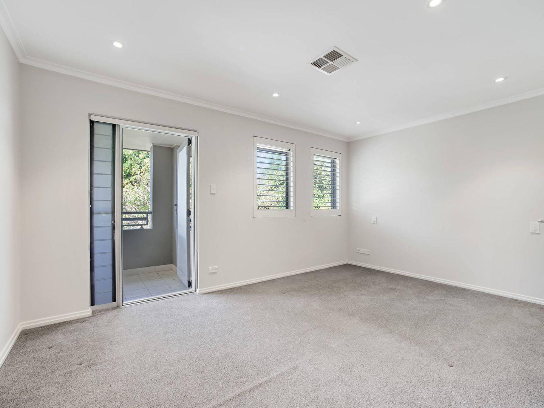 2a Nurla Ave, Little Bay NSW 2036, Image 2
