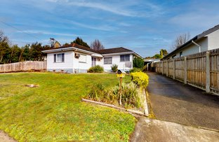 Picture of 3 Hyde Park Road, Traralgon VIC 3844