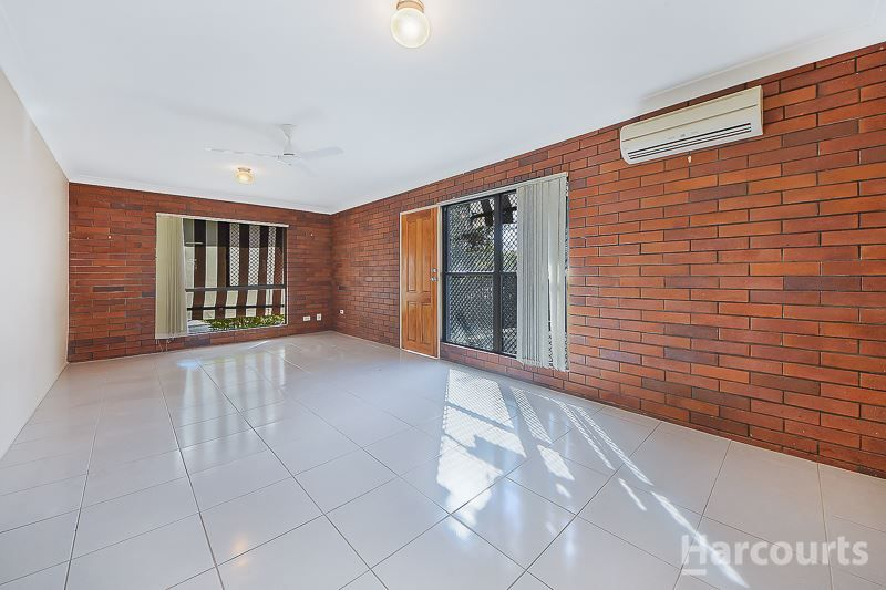 Unit 1, 13 Bantry Avenue, Burpengary QLD 4505, Image 1