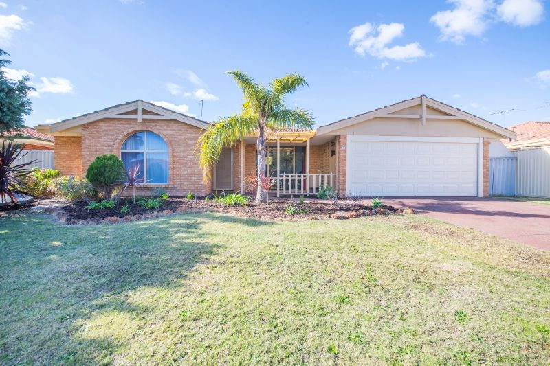 6 Tweed Close, Warnbro WA 6169, Image 0