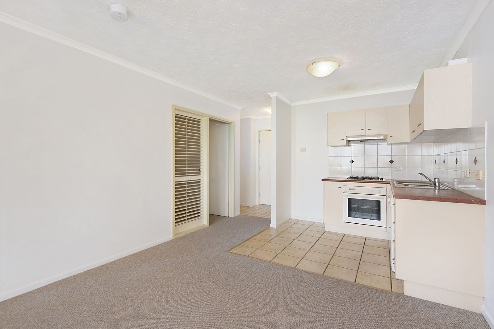 A23/35 Gotha Street, Fortitude Valley QLD 4006, Image 2