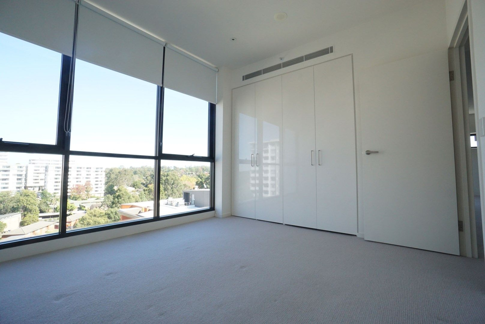 1003/6 Saunders Close, Macquarie Park NSW 2113, Image 2