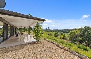 128 Hydes Creek Road, Bellingen NSW 2454