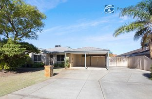 Picture of 101 Brenchley Drive, Atwell WA 6164