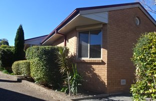 Picture of 8 5 STREETON PLACE, Lambton NSW 2299