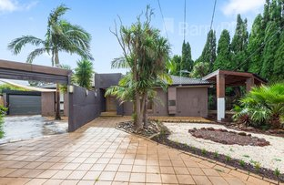 Picture of 3 Fay  Street, Scoresby VIC 3179