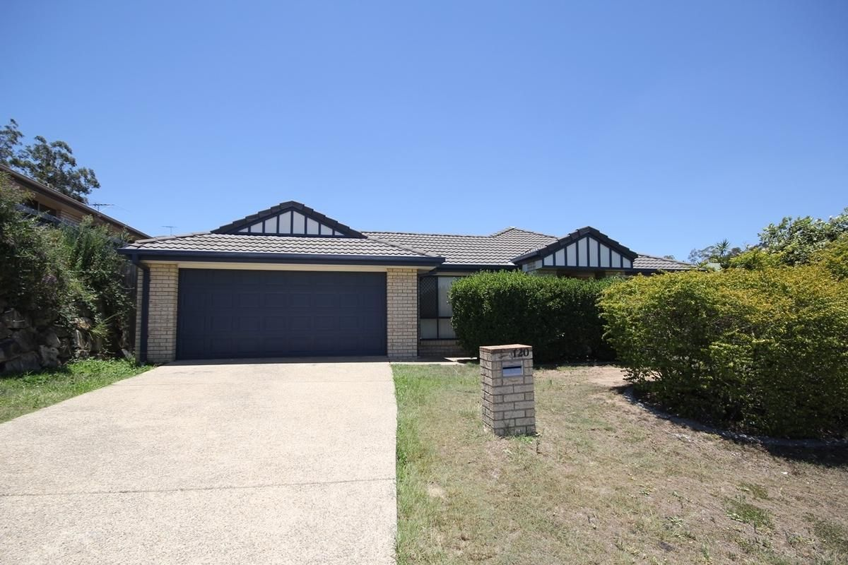 120 Sunview Road, Springfield QLD 4300, Image 0