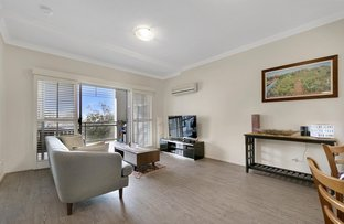 Picture of 31/28 Belgrave Road, Indooroopilly QLD 4068