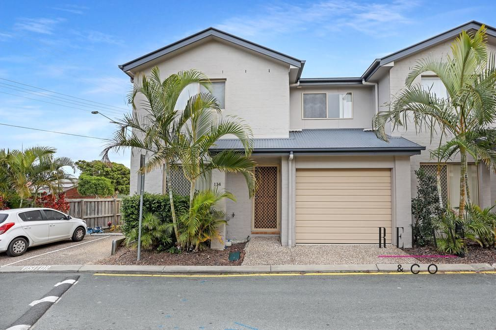 134/439 Elizabeth Avenue, Kippa-Ring QLD 4021, Image 0
