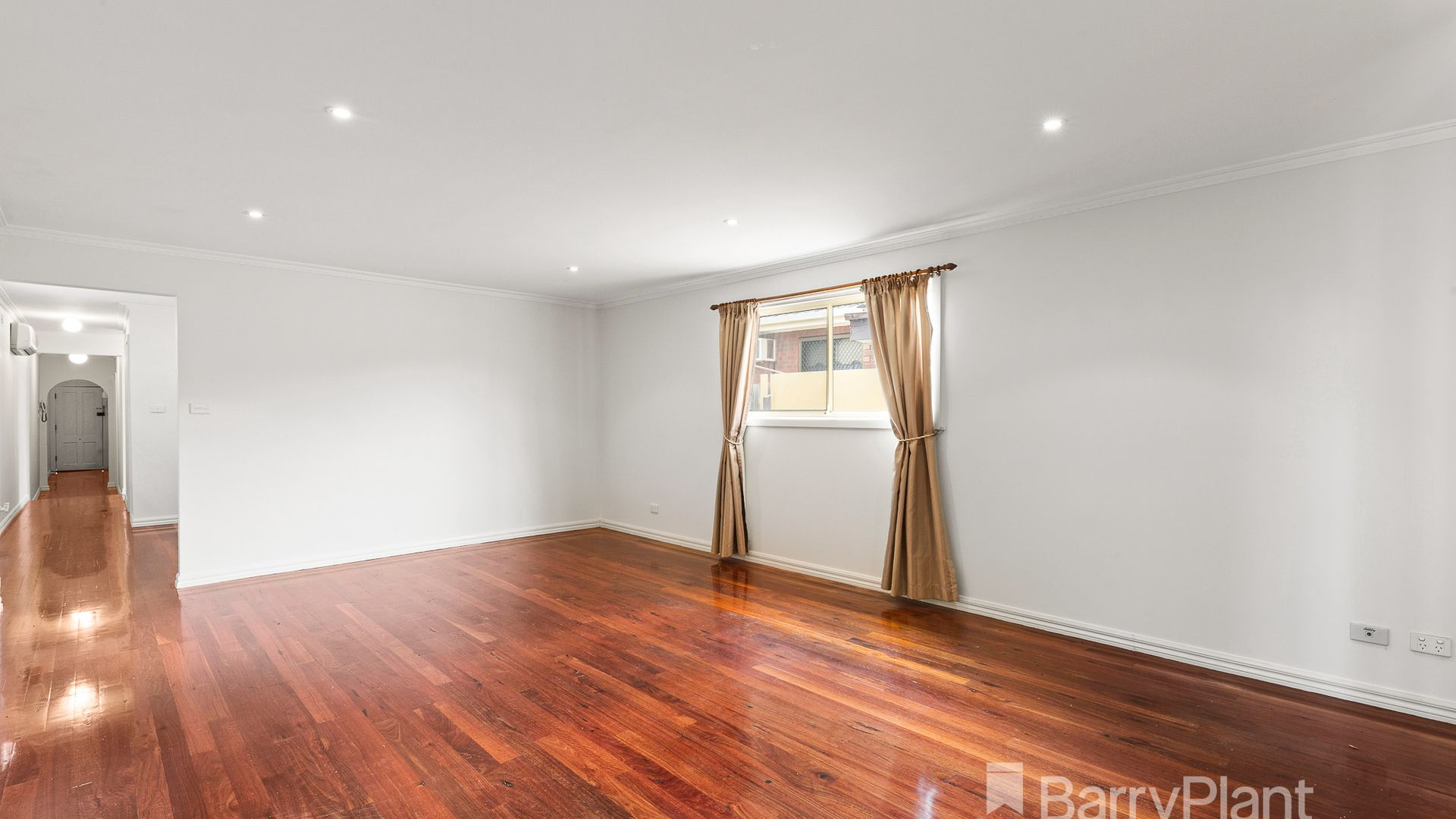 26 Gilmour Street, Coburg VIC 3058, Image 2