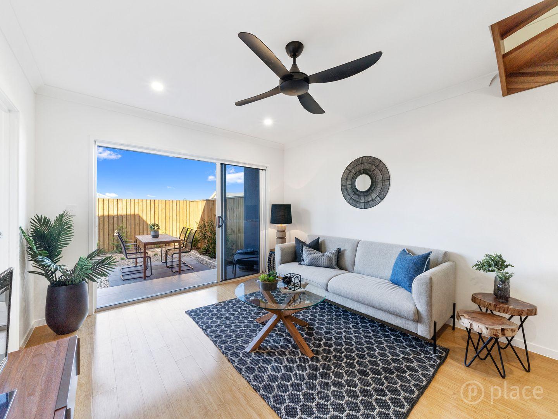 2/106 Ridge Street, Northgate QLD 4013, Image 1