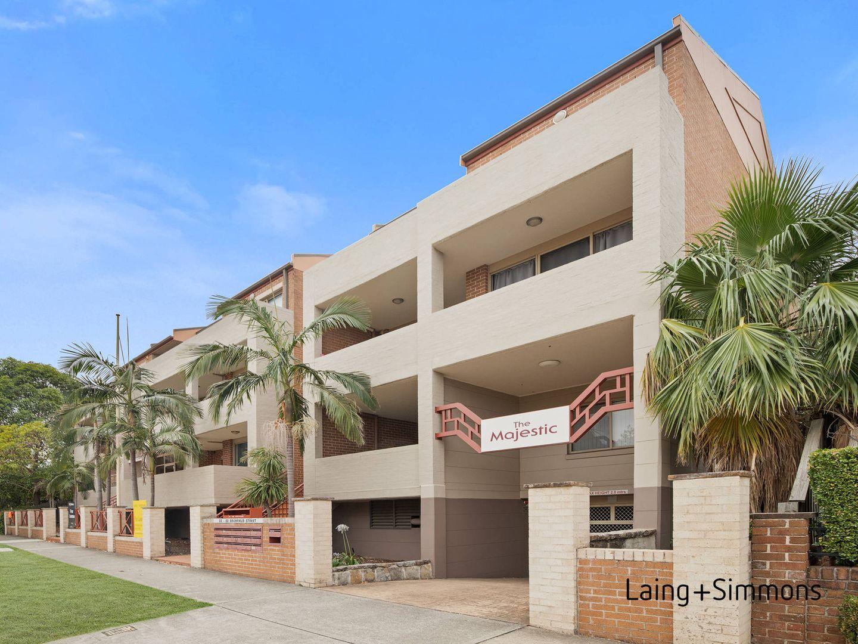 9/20-22 Brickfield Street, North Parramatta NSW 2151, Image 0