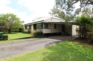 27 Bellambi Street, Toogoolawah QLD 4313
