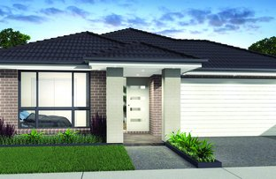 Picture of Lot 47 Proposed Rd, Chisholm NSW 2322