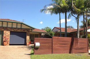 Picture of 2/27 Nakina Street, Southport QLD 4215