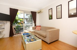 Picture of 17/21-27 Markwell Avenue, Surfers Paradise QLD 4217