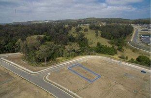 Picture of 4 Meya Crescent, Fletcher NSW 2287