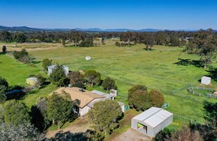Picture of 1 Margaret Street, Gerogery NSW 2642