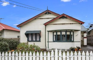 Picture of 34 Kenilworth Street, Reservoir VIC 3073