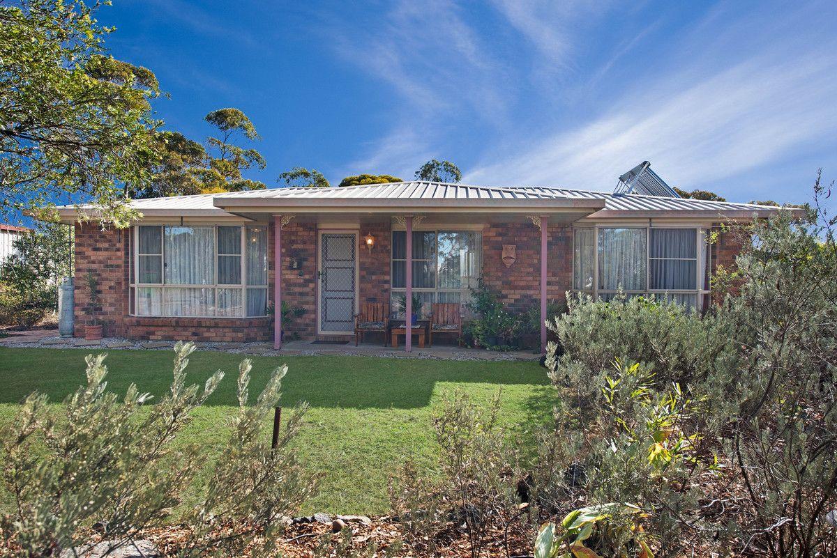 15 Clifford Street, Meringandan West QLD 4352, Image 0