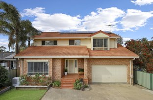 Picture of 12 Wills Glen, St Clair NSW 2759
