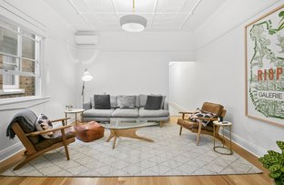 Picture of 17A Smith Street, Manly NSW 2095