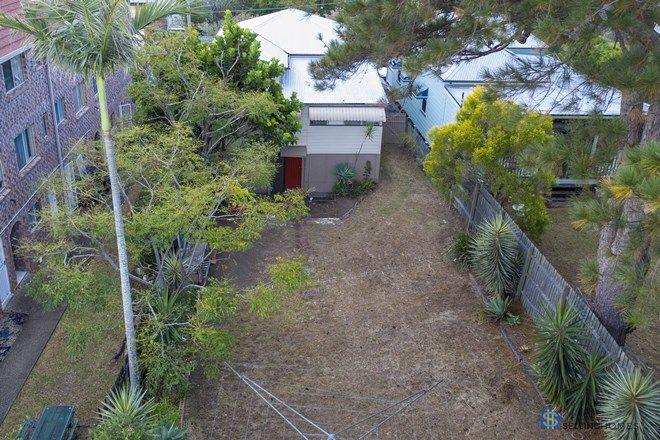 Picture of 27 Gordon St, STONES CORNER QLD 4120
