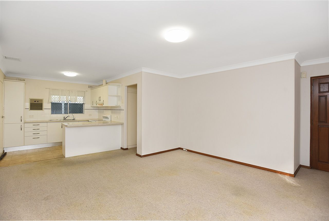 8/247 Shepherds Hill Road, Eden Hills SA 5050, Image 0