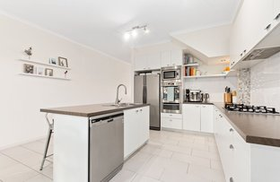 Picture of 1A Armstrong Close, Keilor East VIC 3033