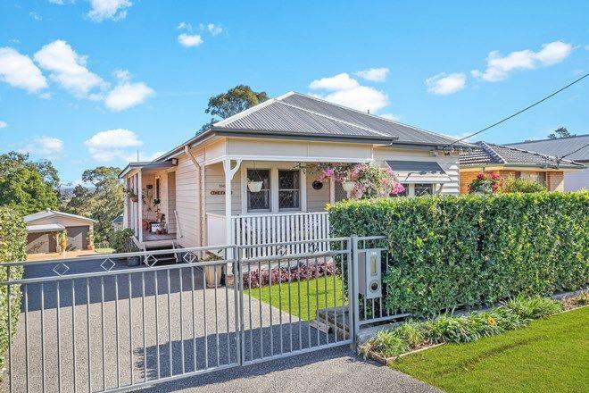 Picture of 196 Marsden Street, SHORTLAND NSW 2307