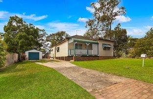 Picture of 37 Raymond Street, Blacktown NSW 2148