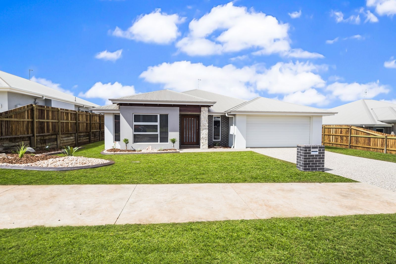 62 Velodrome Drive, Kearneys Spring QLD 4350, Image 0