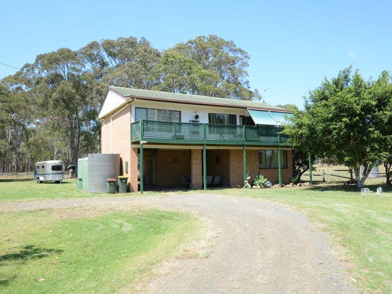 20 Broadoaks Road, Bohnock NSW 2430, Image 0