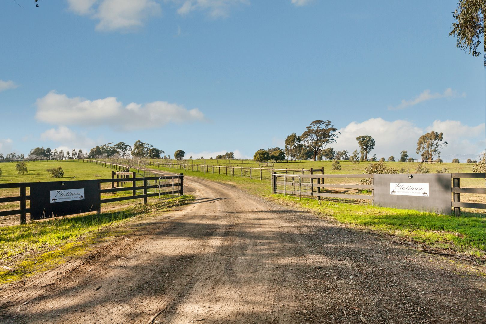 215 Sungarrin Road, Seymour VIC 3660, Image 1