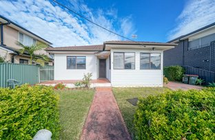Picture of 5A Fairview Avenue, The Entrance NSW 2261