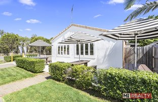 Picture of 2 Goodman Close, Highland Park QLD 4211