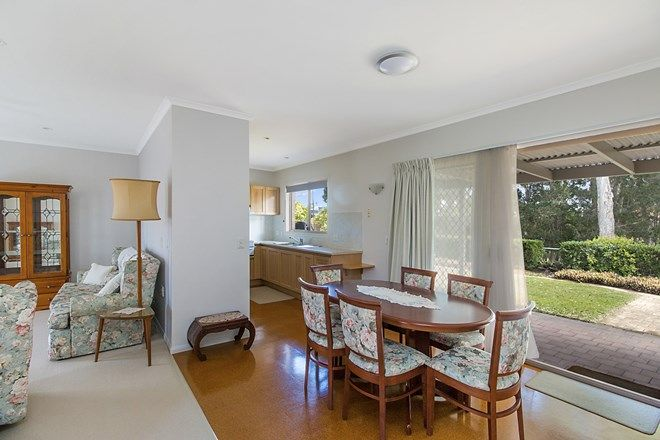 Picture of 77/57-79 Leisure Drive, BANORA POINT NSW 2486