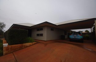 27 Homestead Ramble, Newman WA 6753