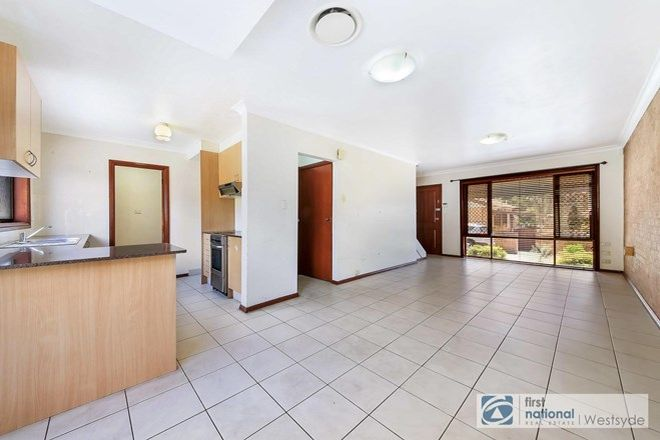 Picture of 5/10 Gilba Road, PENDLE HILL NSW 2145