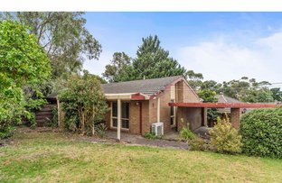 Picture of 9 Sycamore Street, Langwarrin VIC 3910