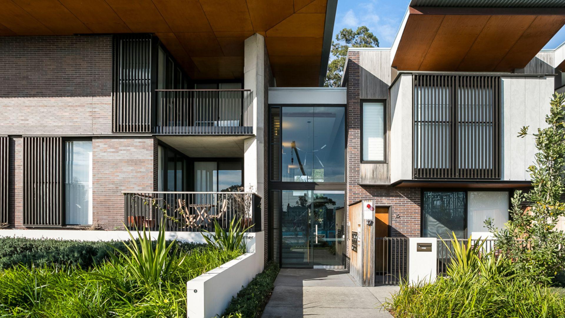 3/17 Hamilton Corner, Lindfield NSW 2070, Image 1