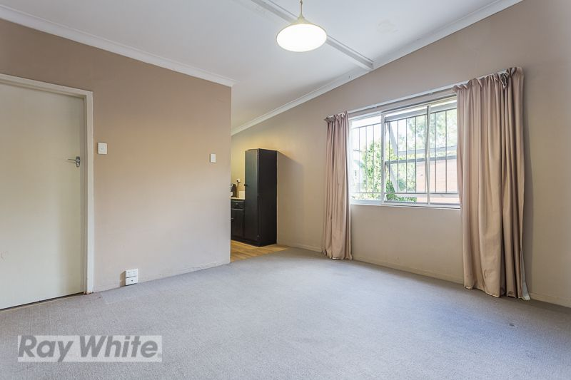 5/10 Loch Street, West End QLD 4101, Image 1