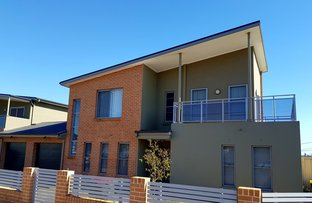Picture of 3/269 Canley Vale Road, Canley Heights NSW 2166